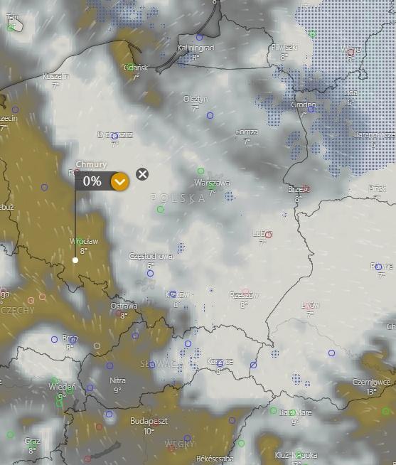 chmury 11.11.2019 CE.jpg