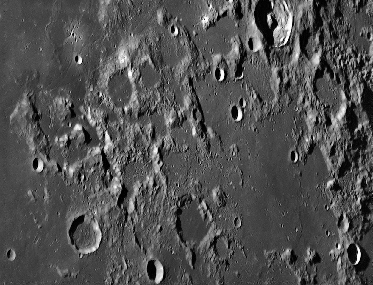 Apollo 17  res 125 2009-09-08 01-18-40.png