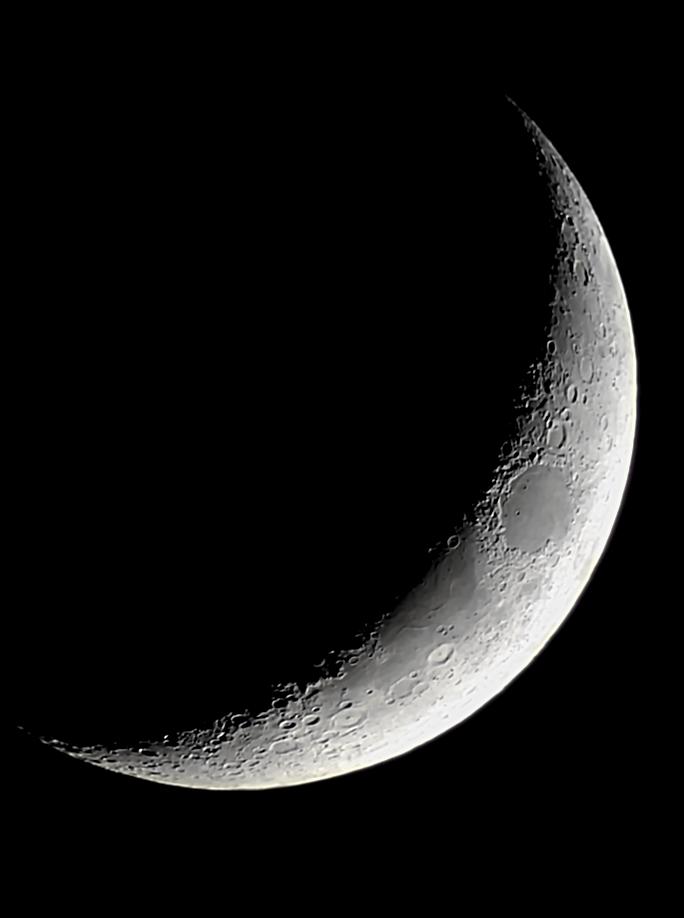 1702806798_moon(2).png.b7f1692600236ffb555144e25f44db33.png