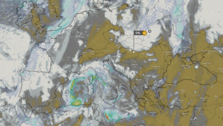 chmury_europa 11-11-2019.jpg