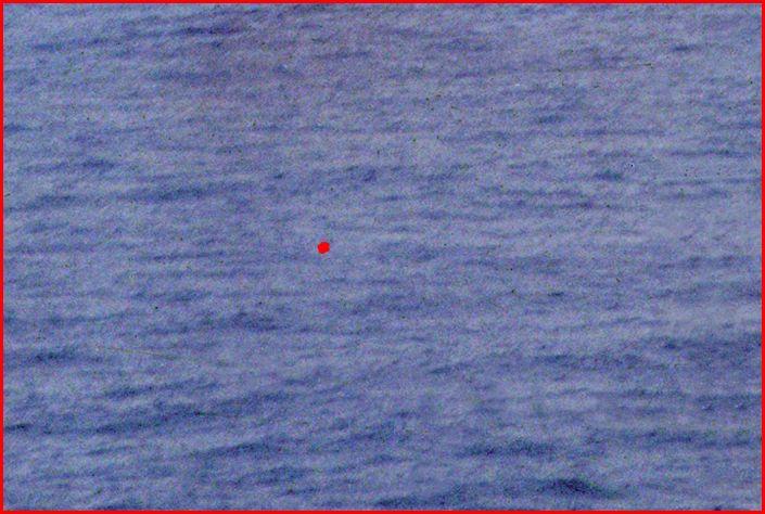 Apollo13__21°38′S, 165°22′W.JPG
