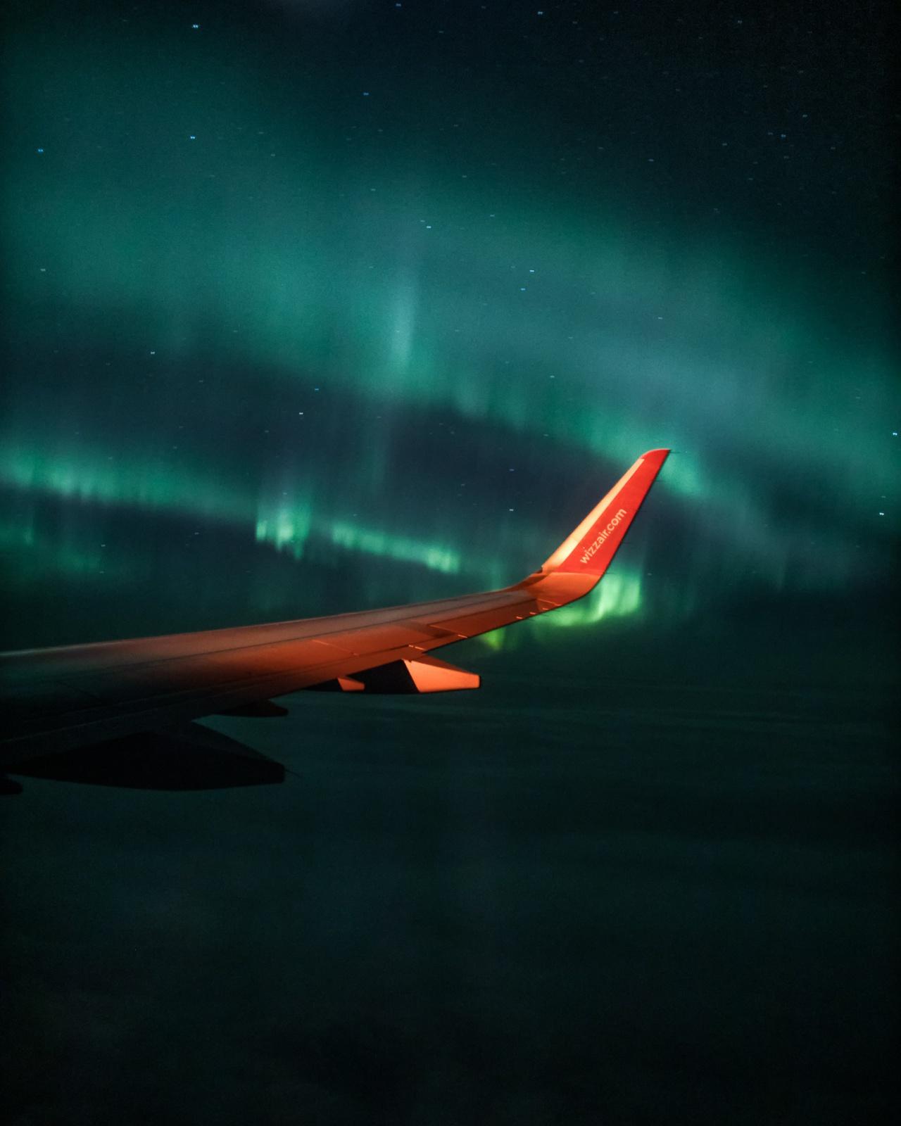 zorza samolot.jpg