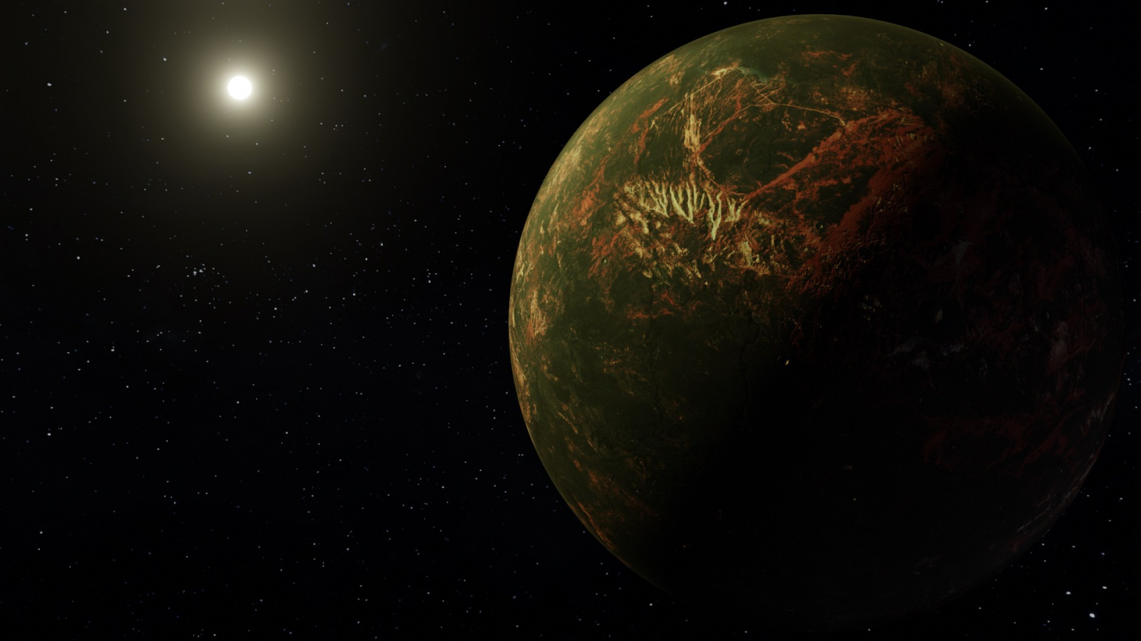 CarbonPlanet.jpg