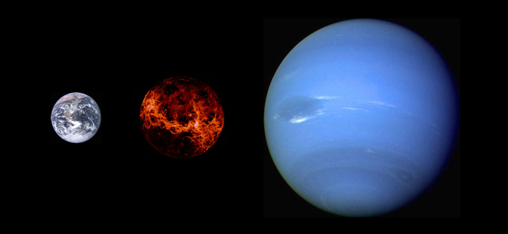 Exoplanet_Comparison_CoRoT-7_b.png
