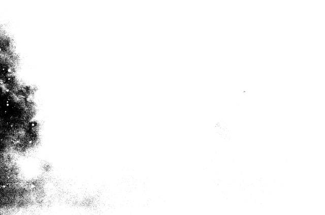 Kon_prog.jpg.c92f444677f152c8b7ced94e4a522101.jpg