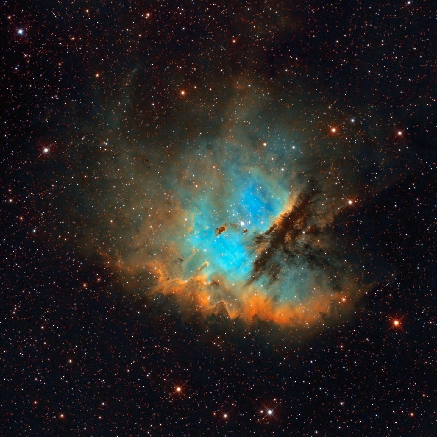 NGC281_SHO.jpg.5208a85ac4f4de16addcc2f7bece15e9.jpg