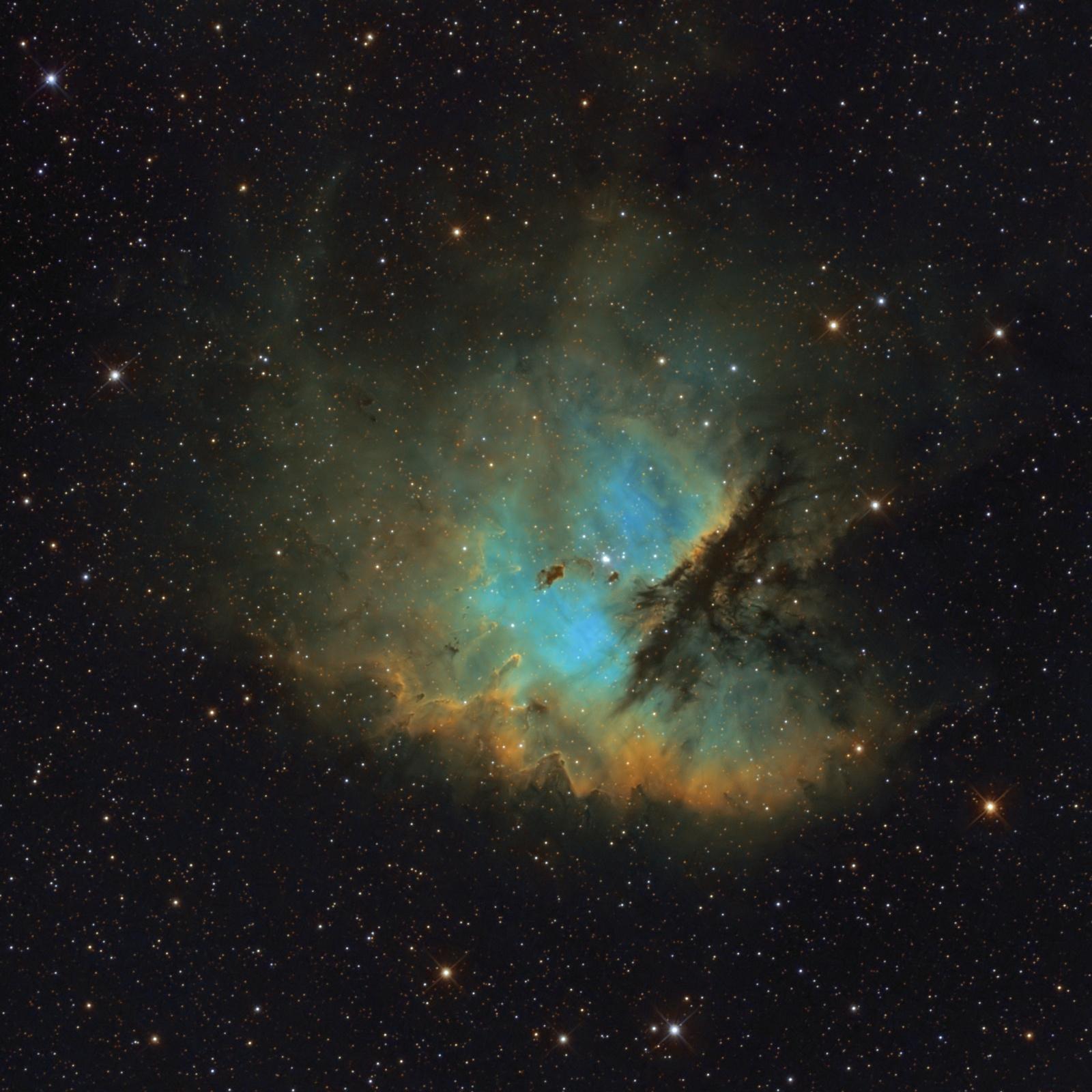 NGC281_SHO.jpg