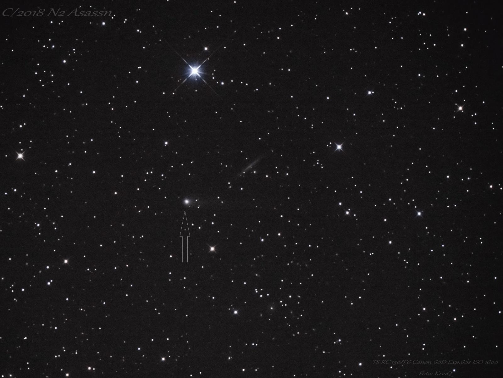 cometa.jpg.e19ee86e388f1e408172845c0cd0e5e7.jpg