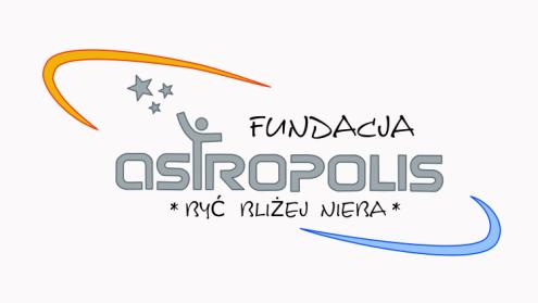 fund-AP.png