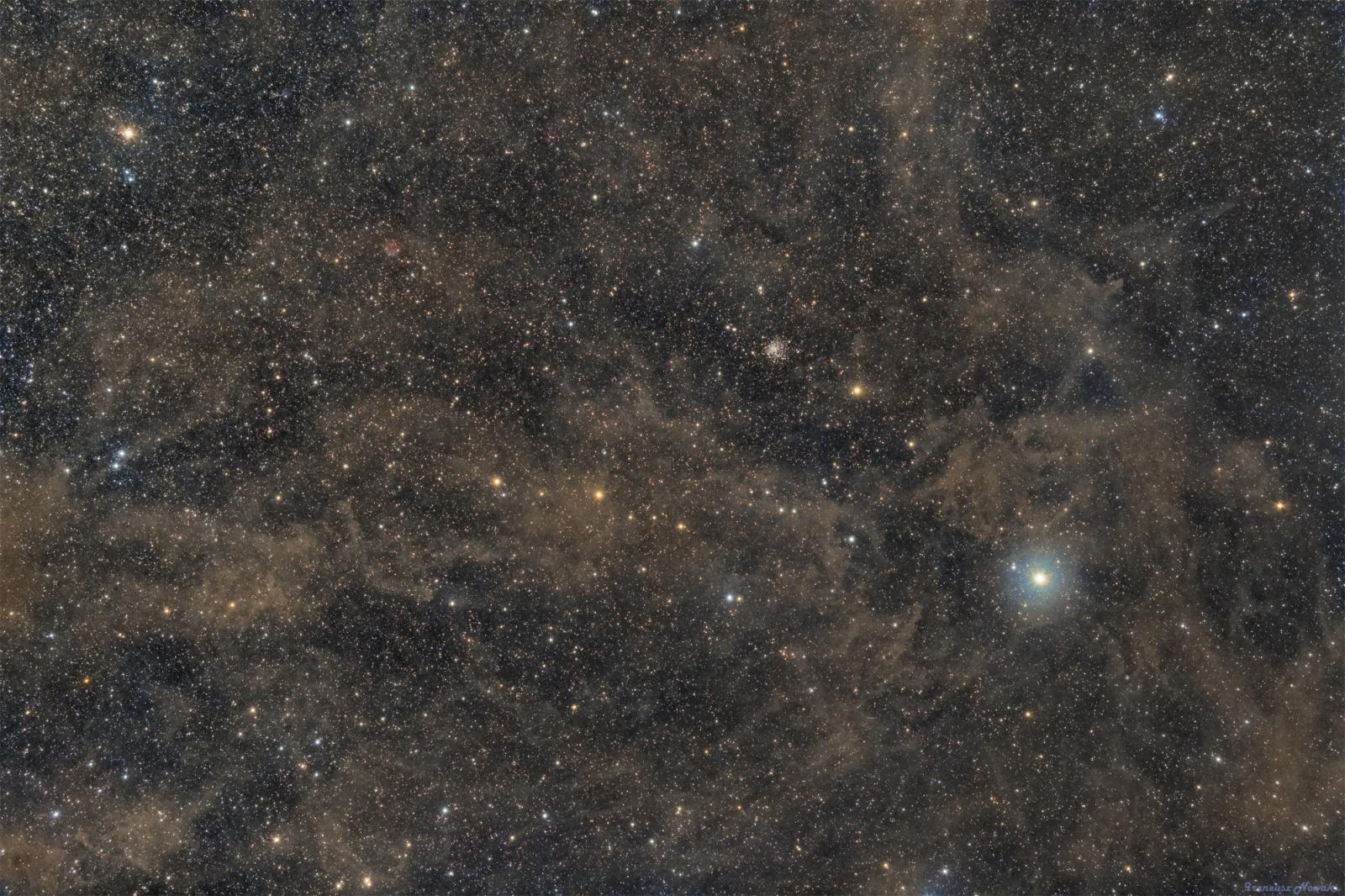 polaris-flare-ifn.thumb.jpg.5dbad738550eb791f7f33f1ae2565c21.jpg