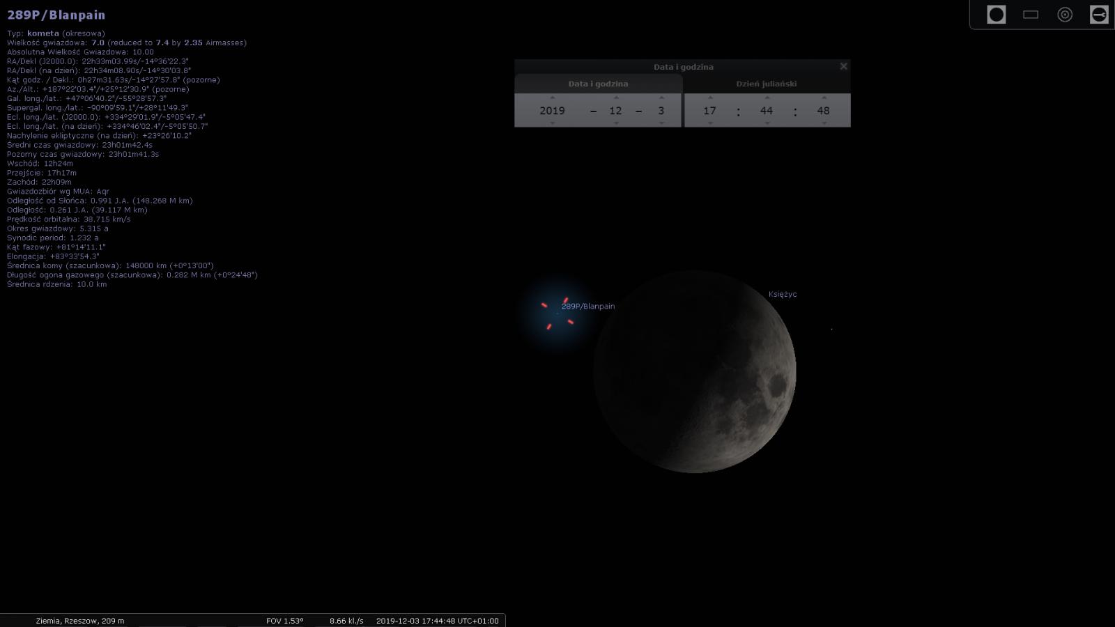 stellarium-009.png