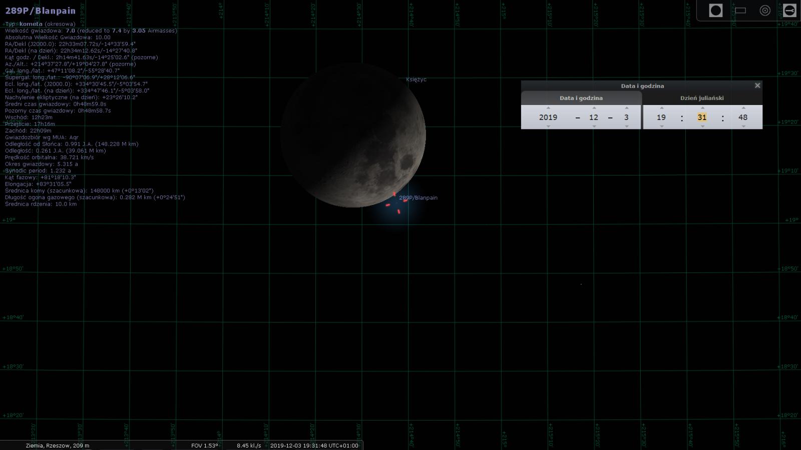 stellarium-011.png