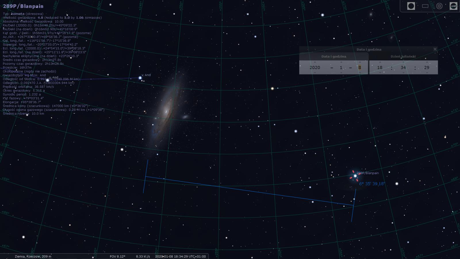 stellarium-012.png