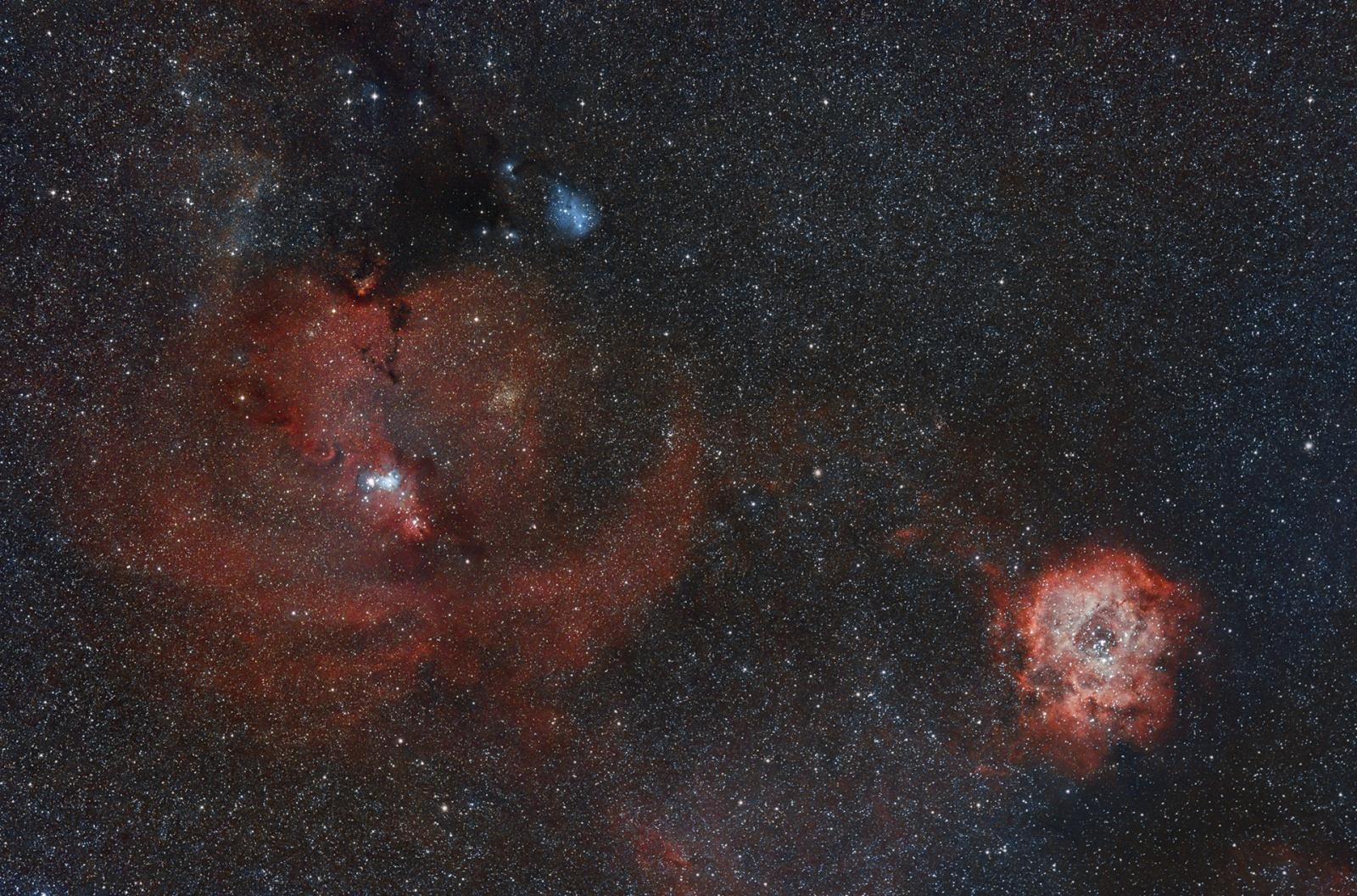 1488040628_NGC2264_NGC2237.thumb.jpg.e7e09e1f5ba71f395838e9db88bb8c47.jpg