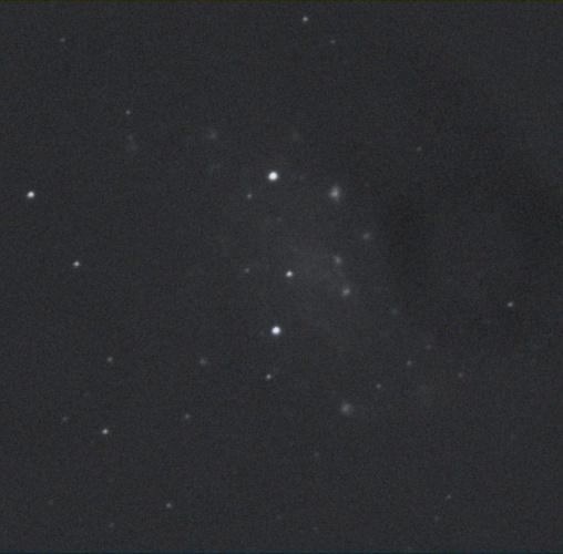 Mean NGC2403 Copy.jpg