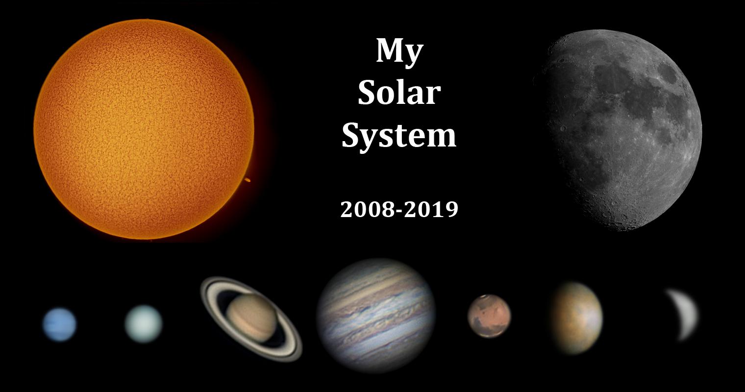 215570102_MySolarSystem2008-2019.png.9928bb45193b6bdb7851f0c4b10e6f2c.png