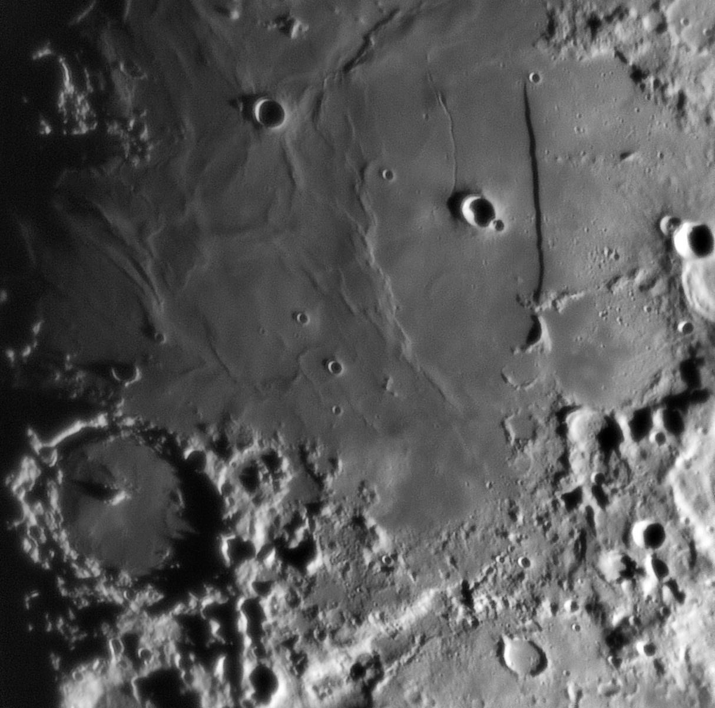 Mare Nubium Pitatus Nicollet 20191205_190809_g4_ap324_conv pop.jpg