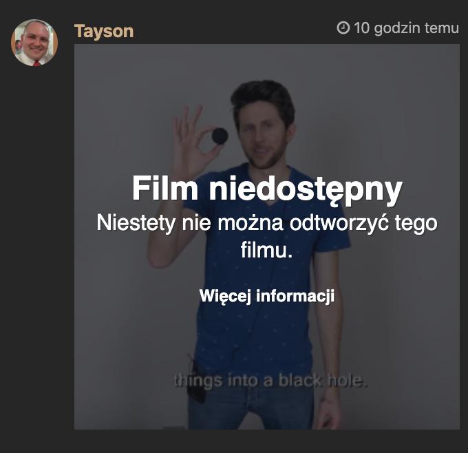 Zrzut ekranu 2019-12-2 o 09.53.33.png