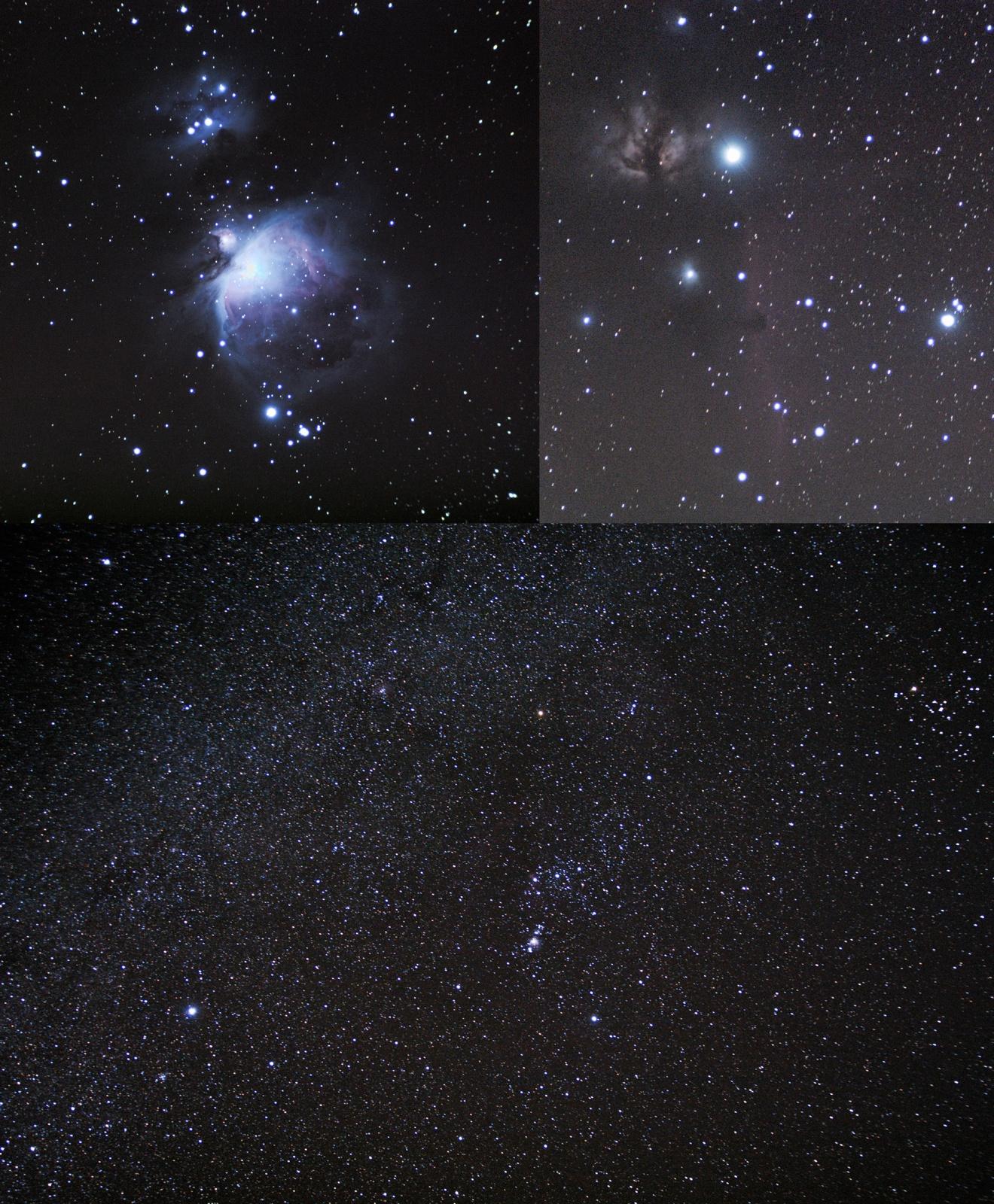 AstroTene_1_2019_small.thumb.jpg.f6a5929c25feab754d33a9b9c227d44b.jpg