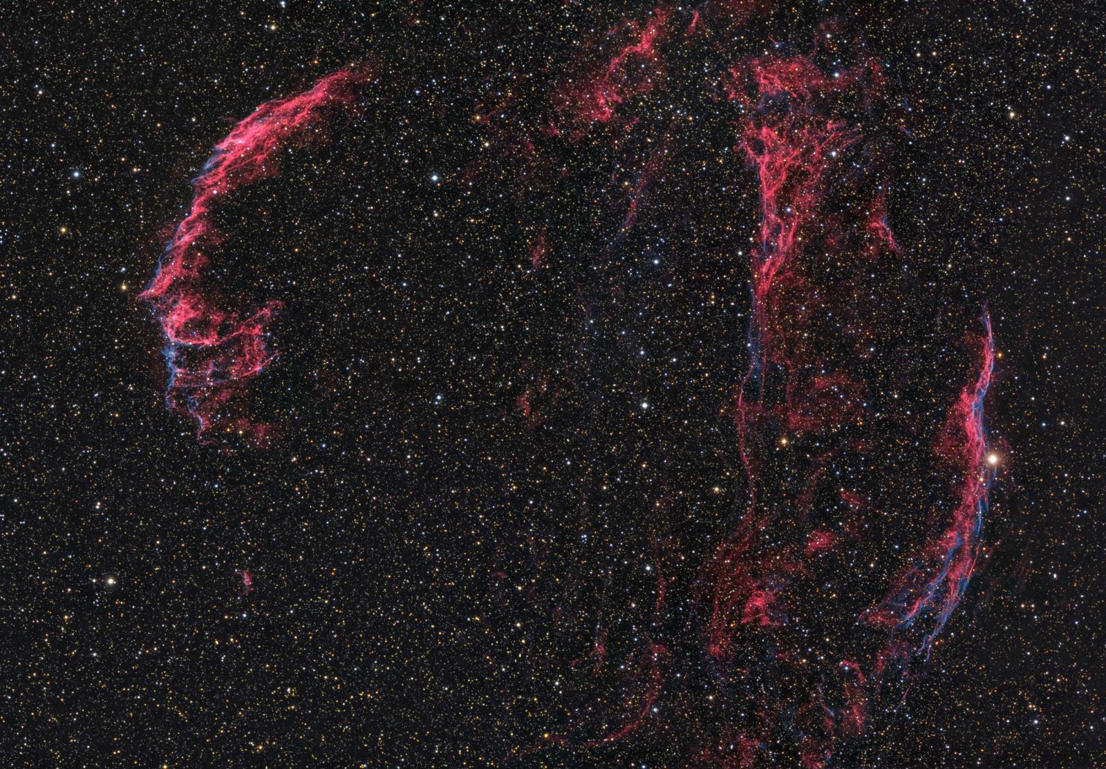 NGC_6960_NGC_6992_mozaika.jpg