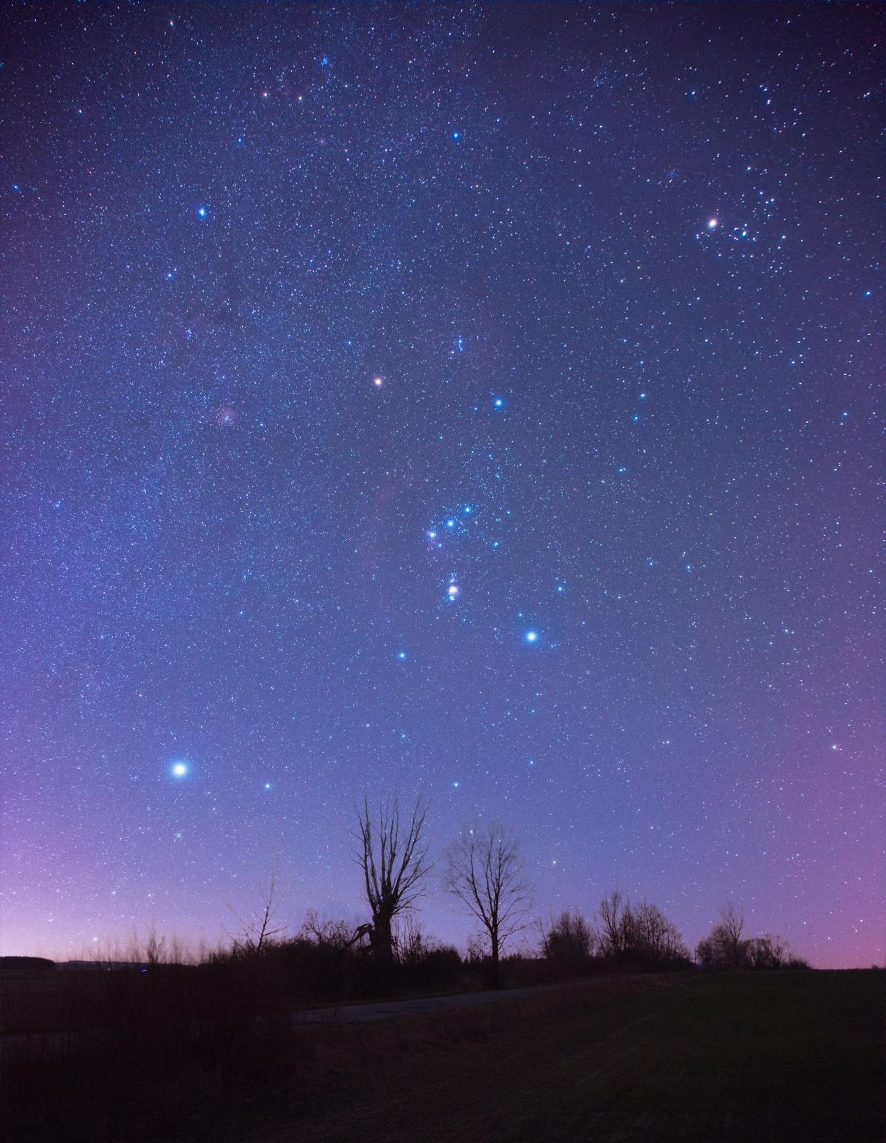 Orion.thumb.jpg.467181c932285f274e9eaae98ba5fd5a.jpg