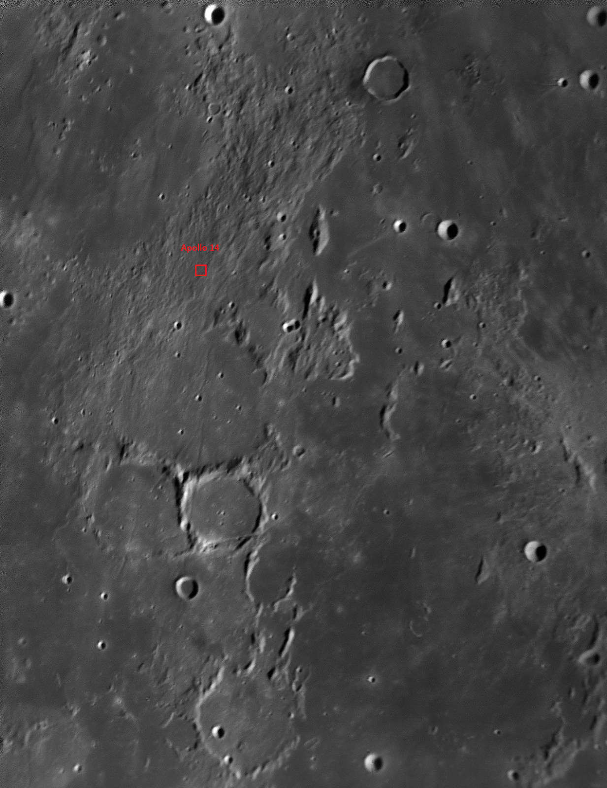 Apollo 14 Moon_20200105_181500_g4_ap2016 R6 gl 3x100 3x50 0,090 pop crop.png