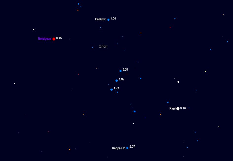 Betelgeza mapa2.png