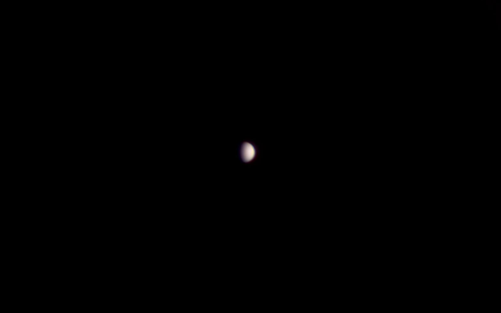 Wenus 27 01 2020.png