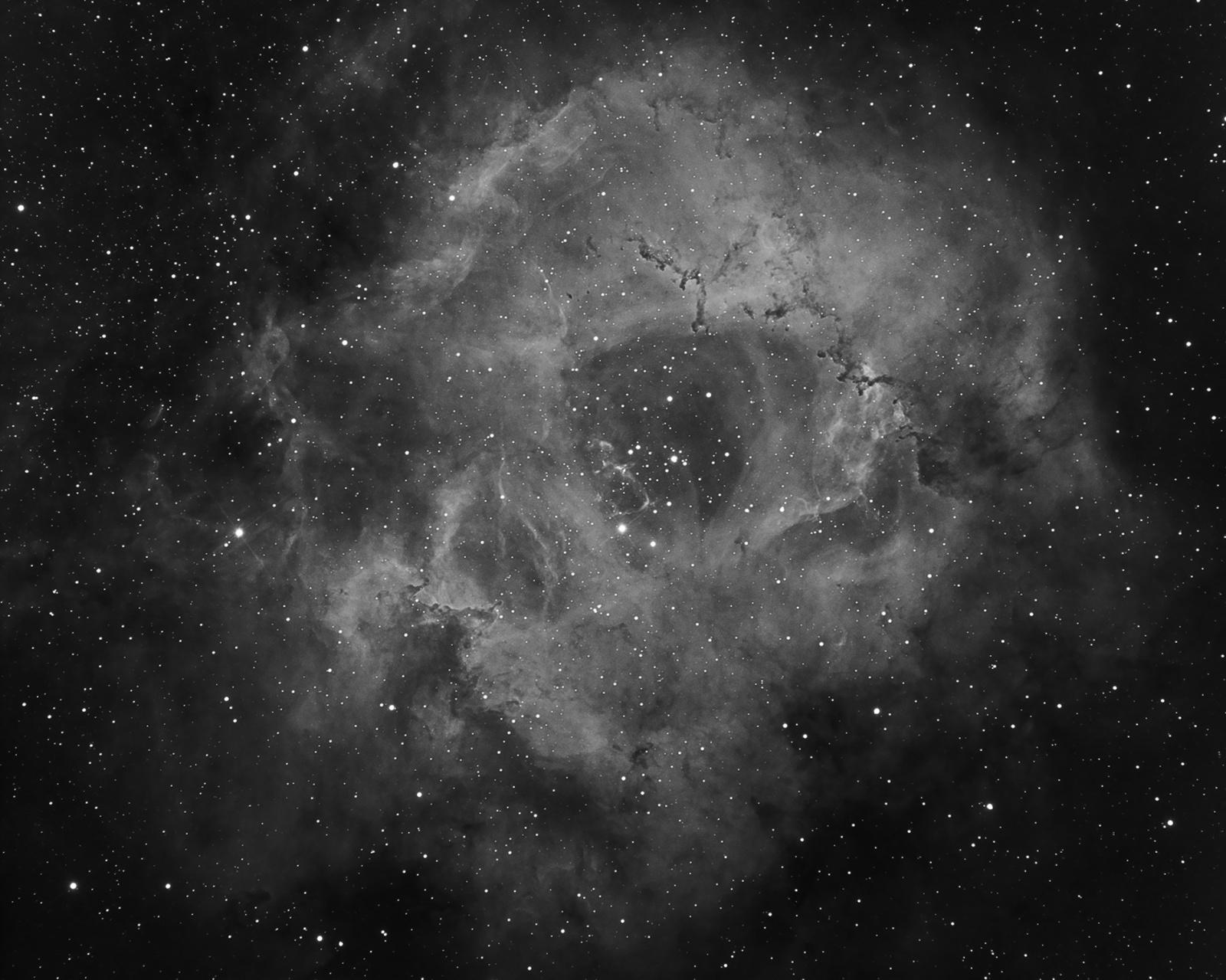 NGC 2237.jpg
