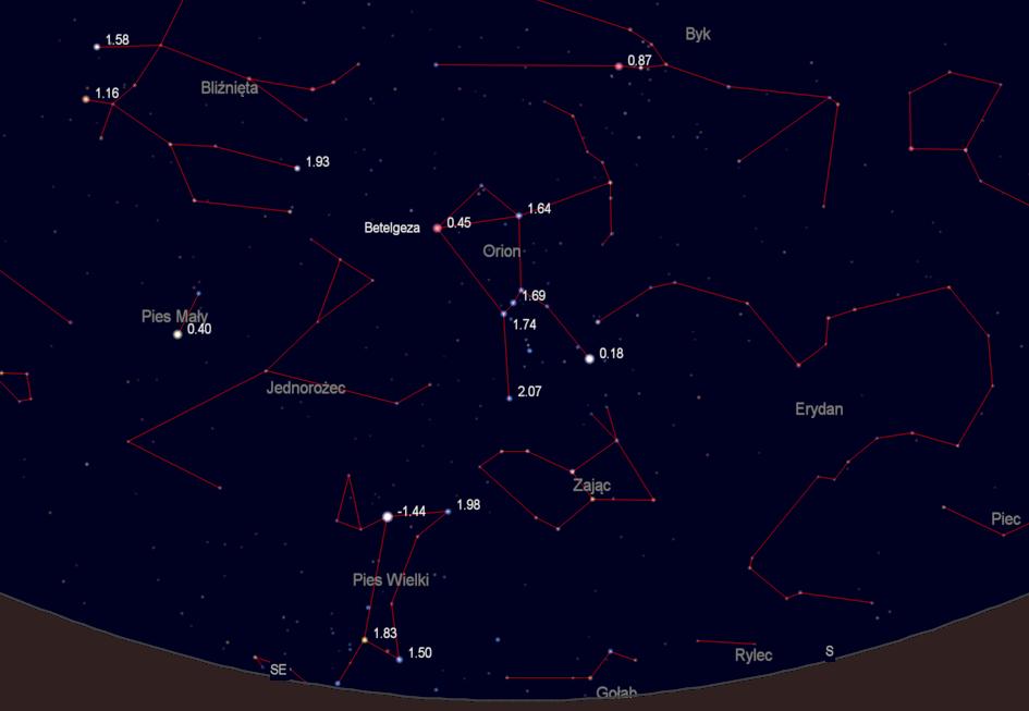 Betelgeza mapa3.png