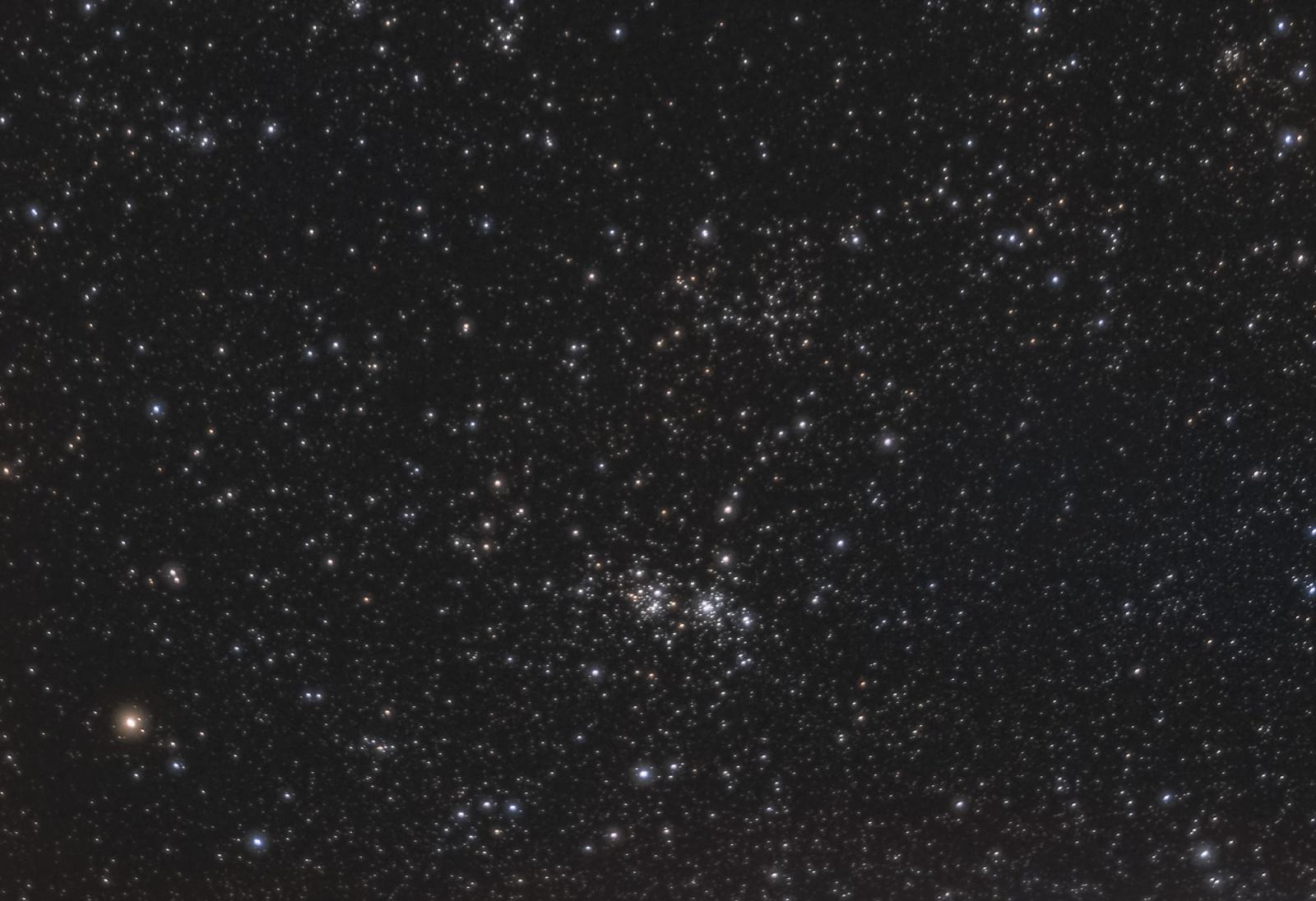 Podwójna gromada Perseusza downsize.jpg