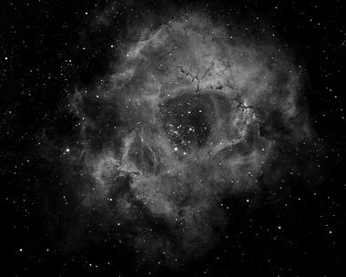 NGC 2237_czacha.jpg