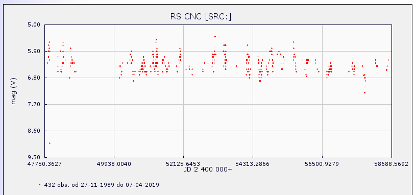 RS CNC krzywa.png