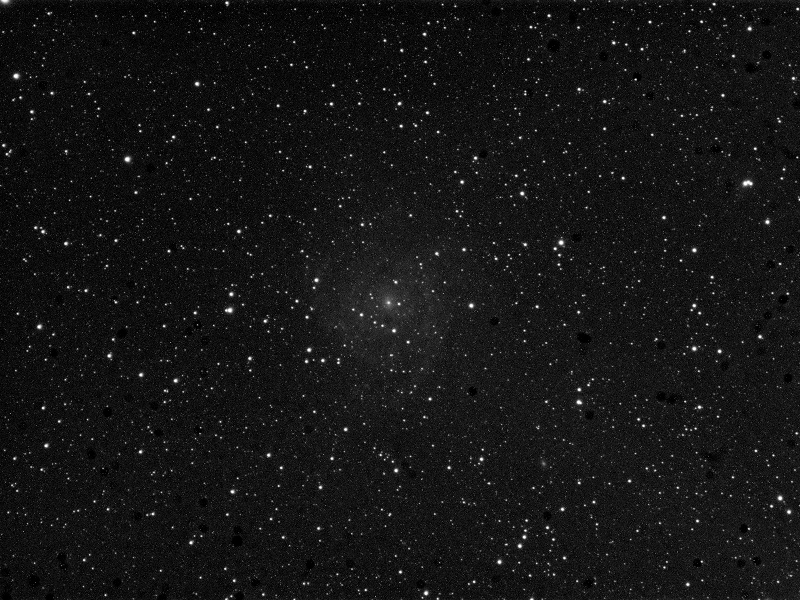 1962380468_FireworksGalaxyIC342600ssub.jpg.2fc2e181a3a7e9fd5ac4caf0c038f95d.jpg