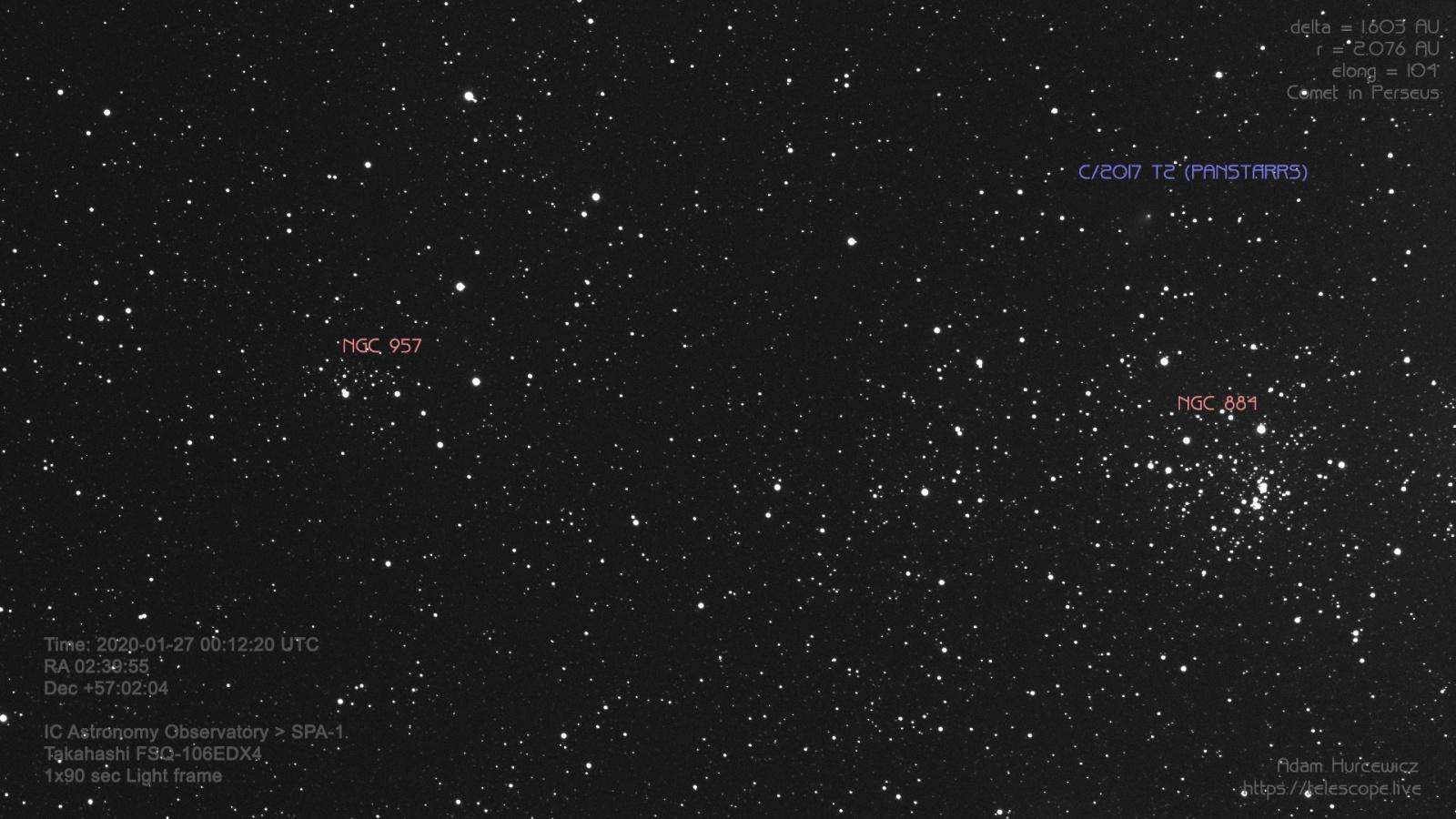 2020-01-27T00-12-20_comet_C-2017_T2_Luminance_T-25_90s.thumb.jpg.c6d78a26bdc62972847169f3c49da739.jpg