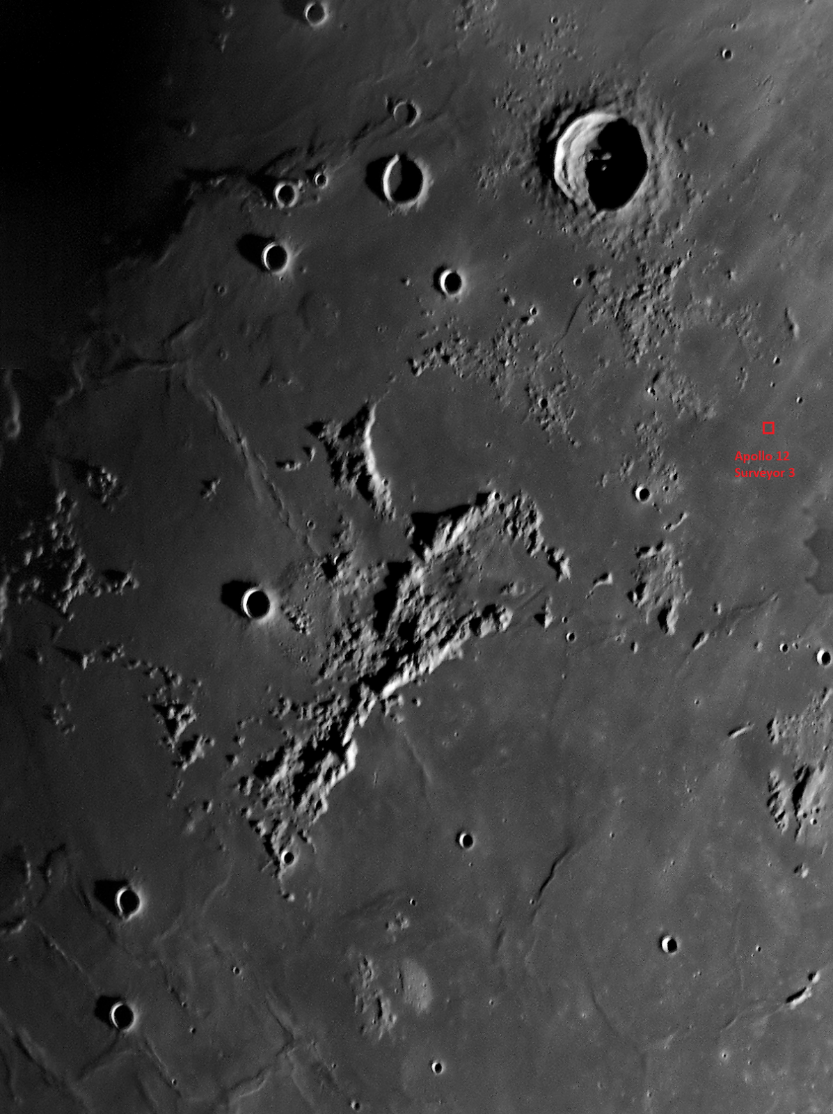 Apollo 12 Moon_20200105_192549_g4_ap2245 R6 gl 3x100 3x50 0,090 pop crop.png