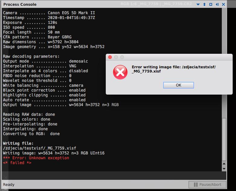 Zrzut ekranu 2020-01-04 o 19.41.30.png