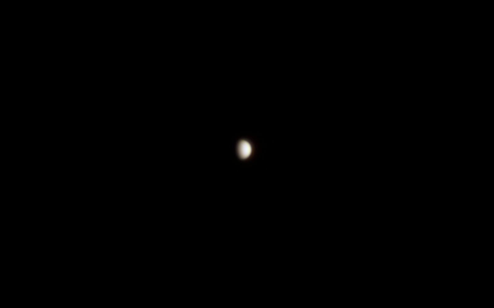 Wenus 24 01 2020 RGB Aligned.png