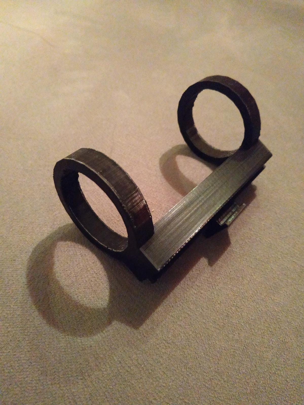Canon1.thumb.jpg.d0aa83bc20534b0a94f190e701f49c86.jpg