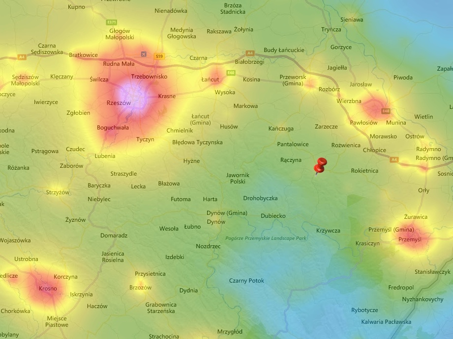 Light_Pollution_Map_PL_SE.jpg