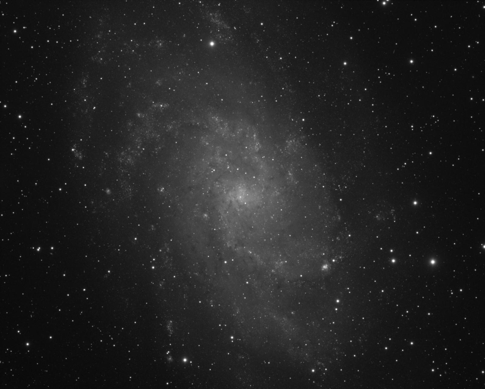 M33-Lj2000.thumb.jpg.e822b24902db8a093ae00cc35e04a290.jpg