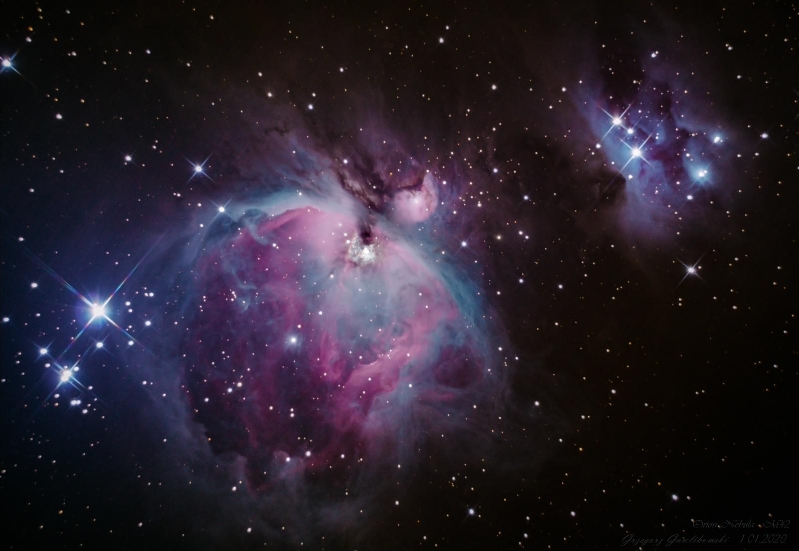 M42_Zelwa_01.2020v22.jpg