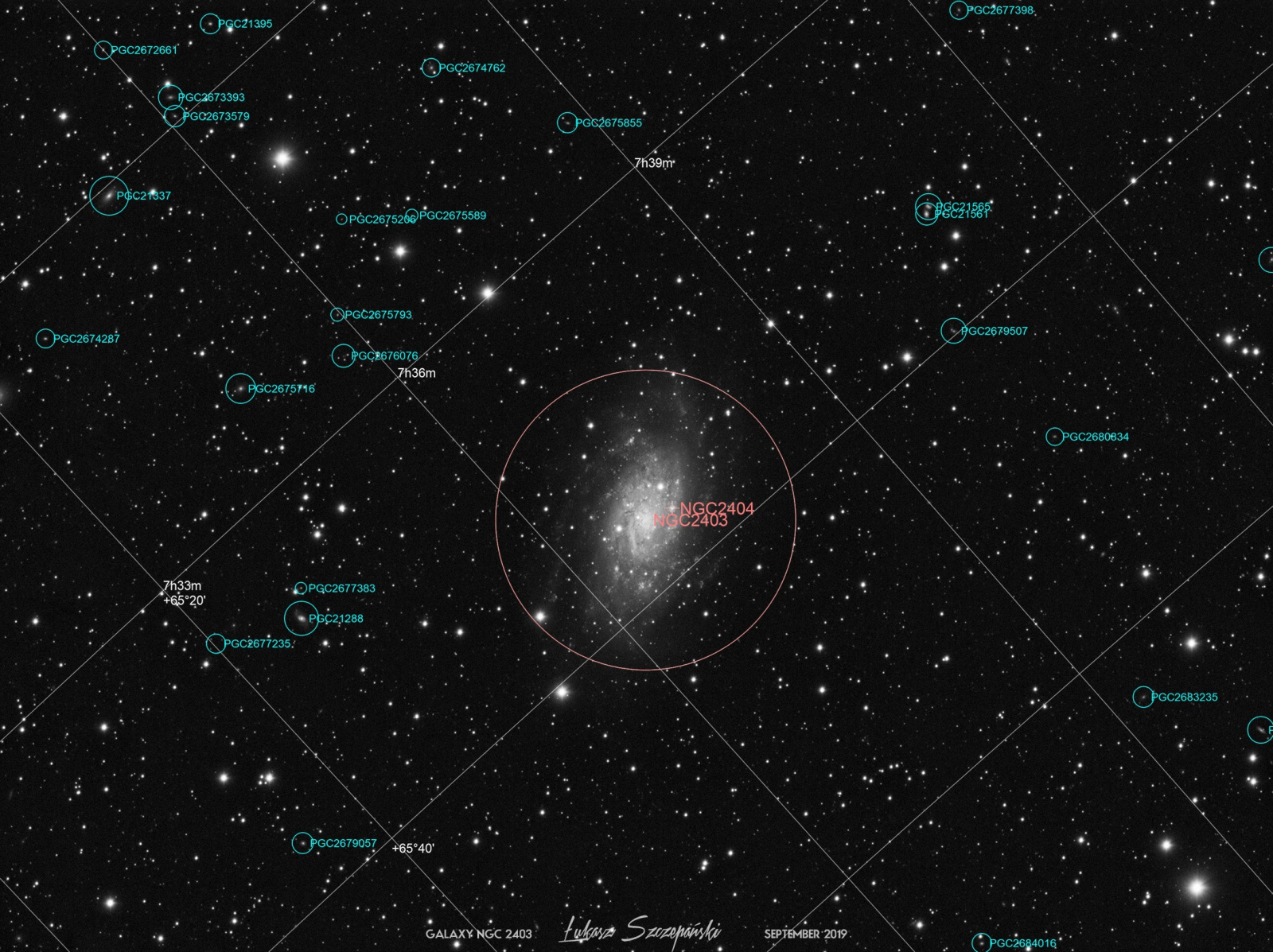 NGC2403_annotated_2200px.jpg