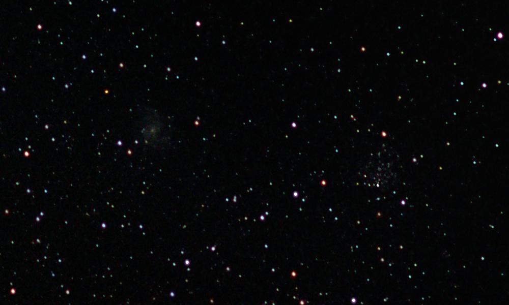 NGC6946_crop.jpg.3a078336492fc30dc36f41be9e91a034.jpg