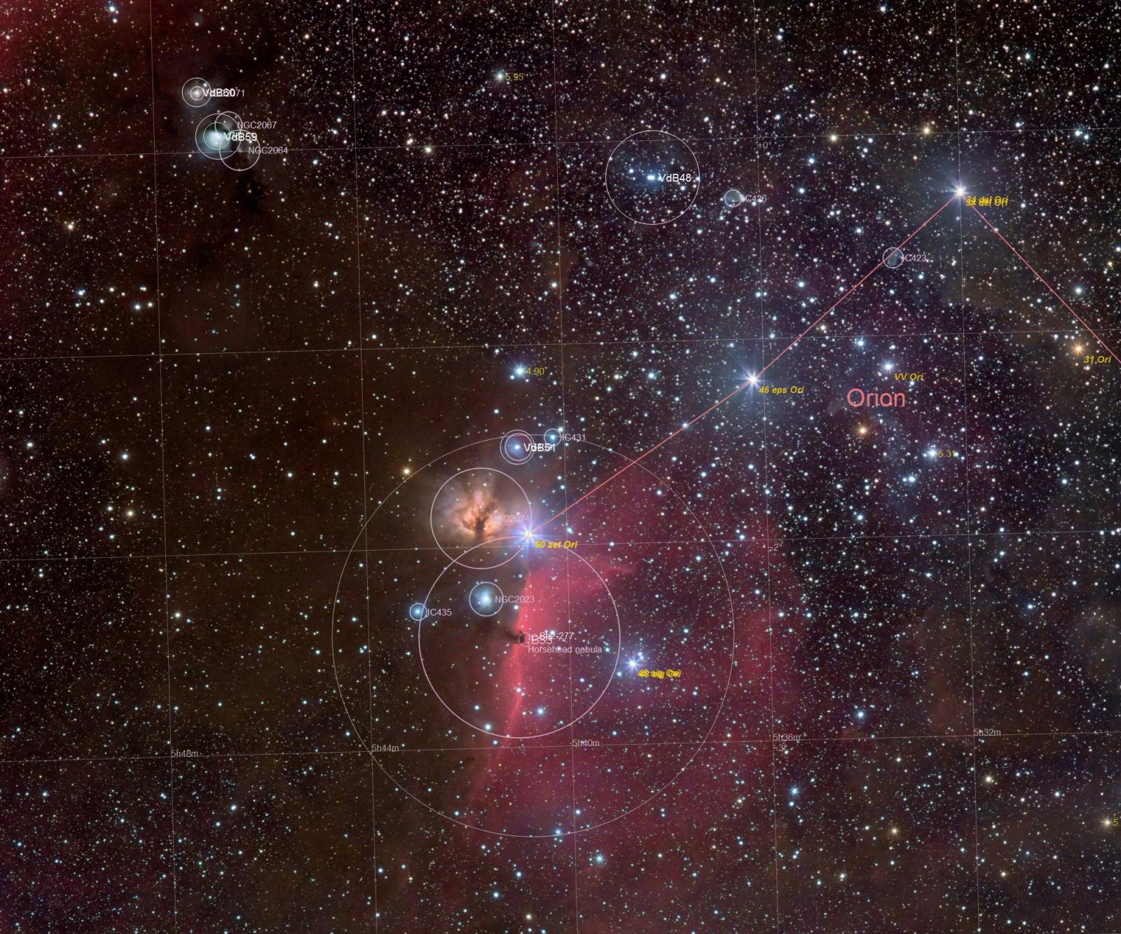 OrionBelt_2019_Asi6D_2000_Annotated.thumb.jpg.d45c4255668bd4cf631595b1ea55b491.jpg