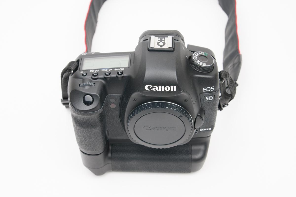 canon3.jpg