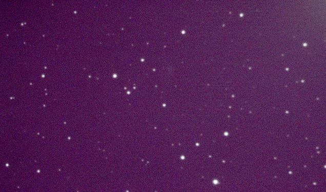 r_mcNaught_stacked_3_symetryczne_odbicie_zmniejszenie_astropolis.png.9f4d8860ff773d53e073279c1f483cea.png