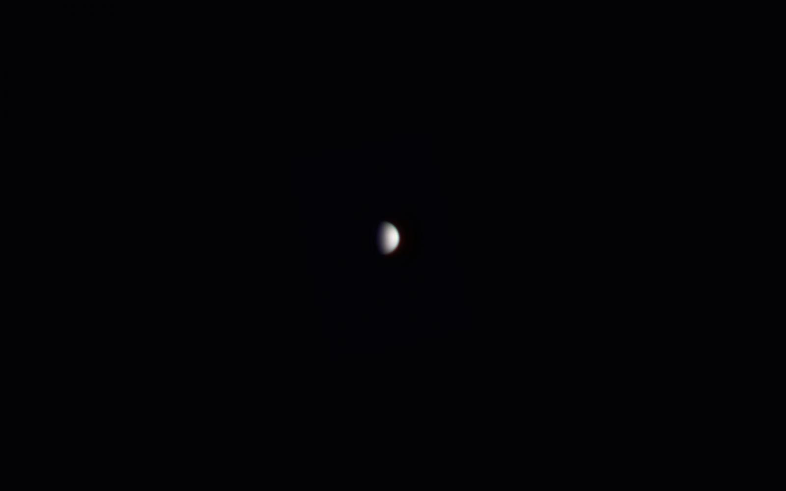 Wenus 07 02 2020.png