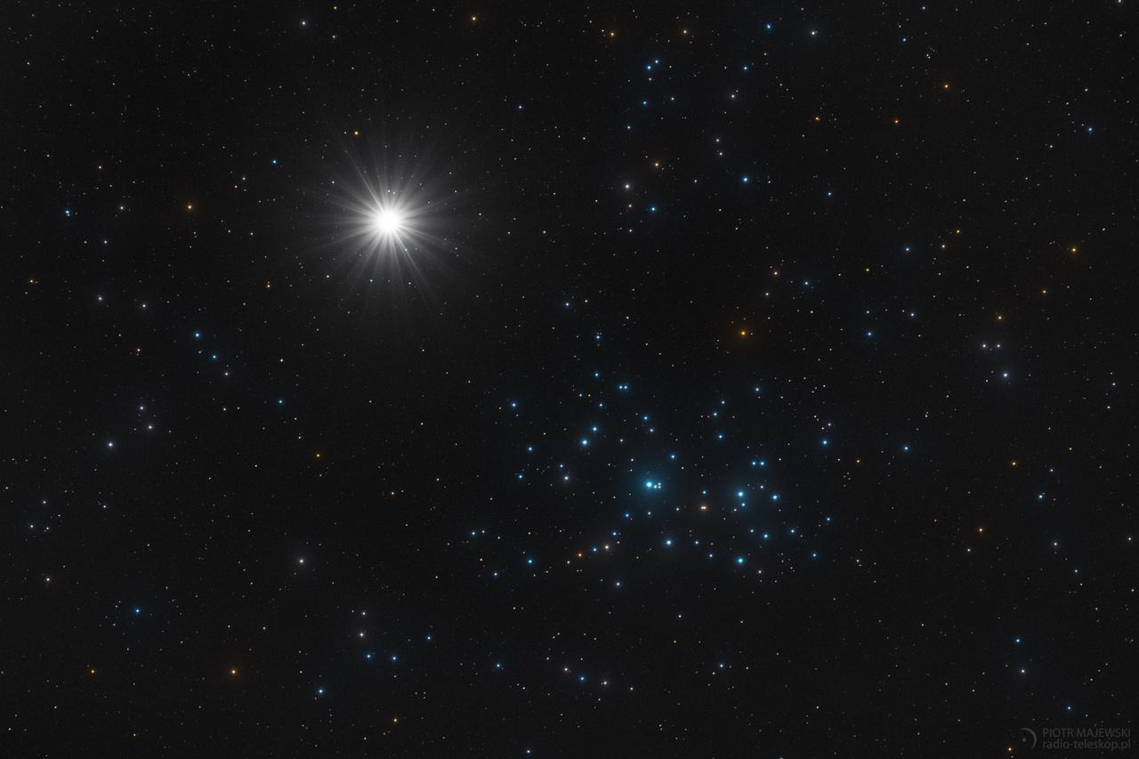2012-04-05_Venus-Pleiades_web.jpg