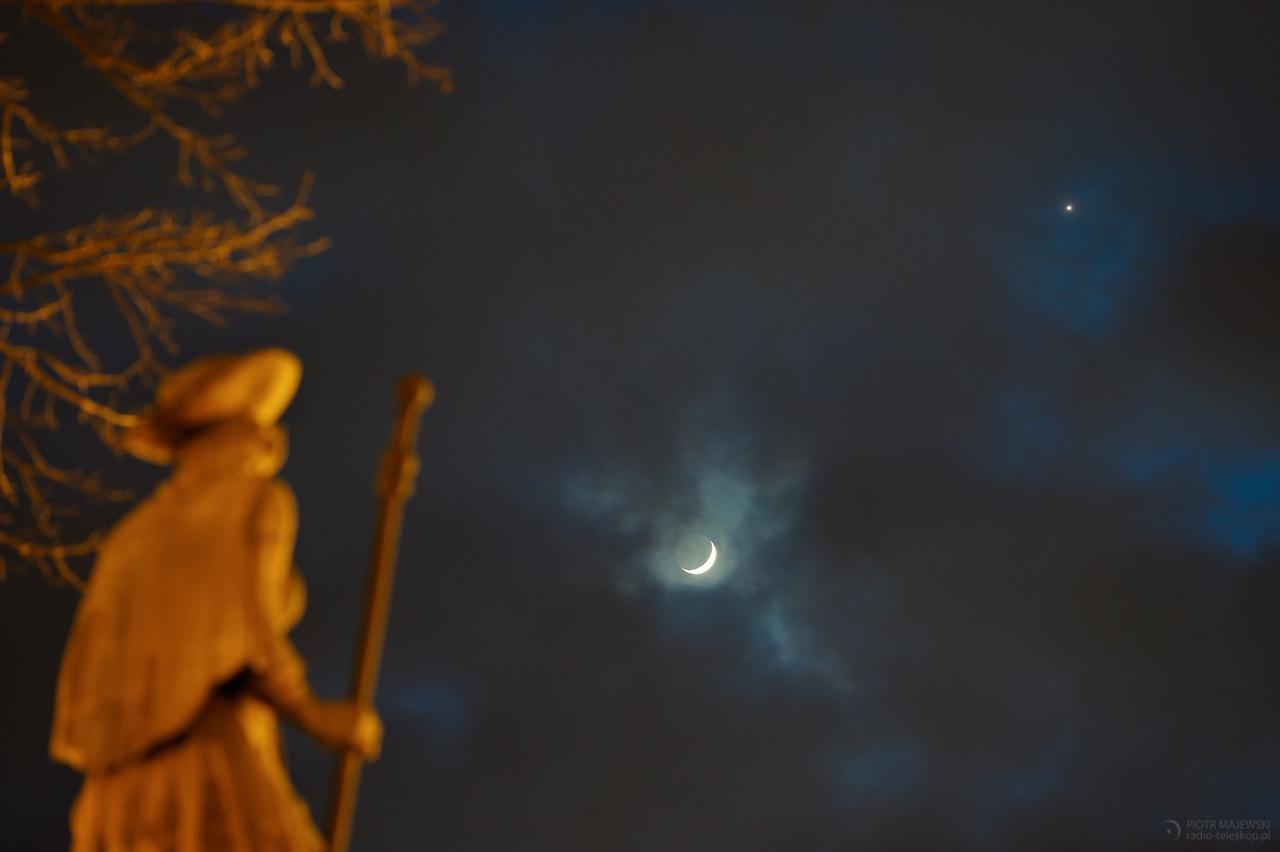 2020-02-27_Young-Moon-Venus_St-Jacob_web.jpg